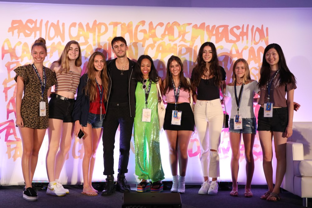 IMG_Fashion_Camp_Day_1_14